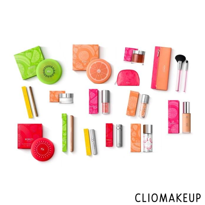 cliomakeup-recensione-blush-kiko-fruit-explosion-juicy-blush-3