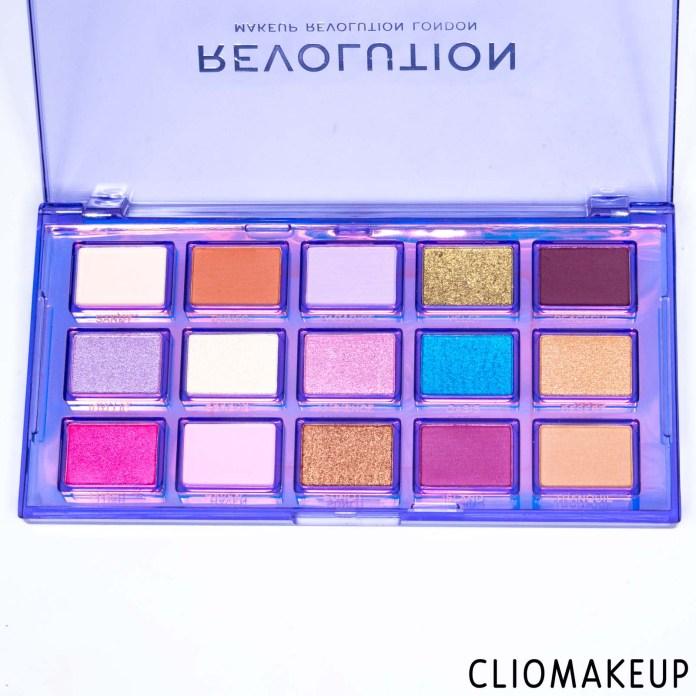 cliomakeup-recensione-palette-makeup-revolution-ultra-violet-reflective-palette-5