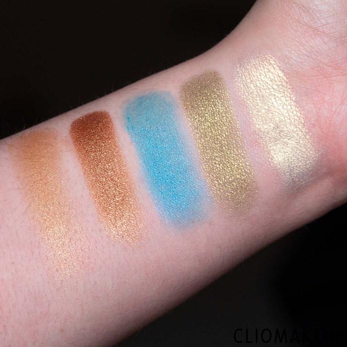 cliomakeup-recensione-palette-makeup-revolution-ultra-violet-reflective-palette-9