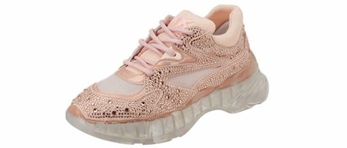 cliomakeup-sneakers-primavera-2021-14-pinko