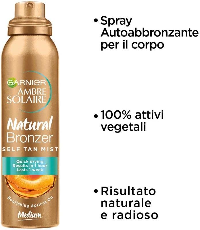 cliomakeup-spray-abbronzanti-gambe-10-garnier