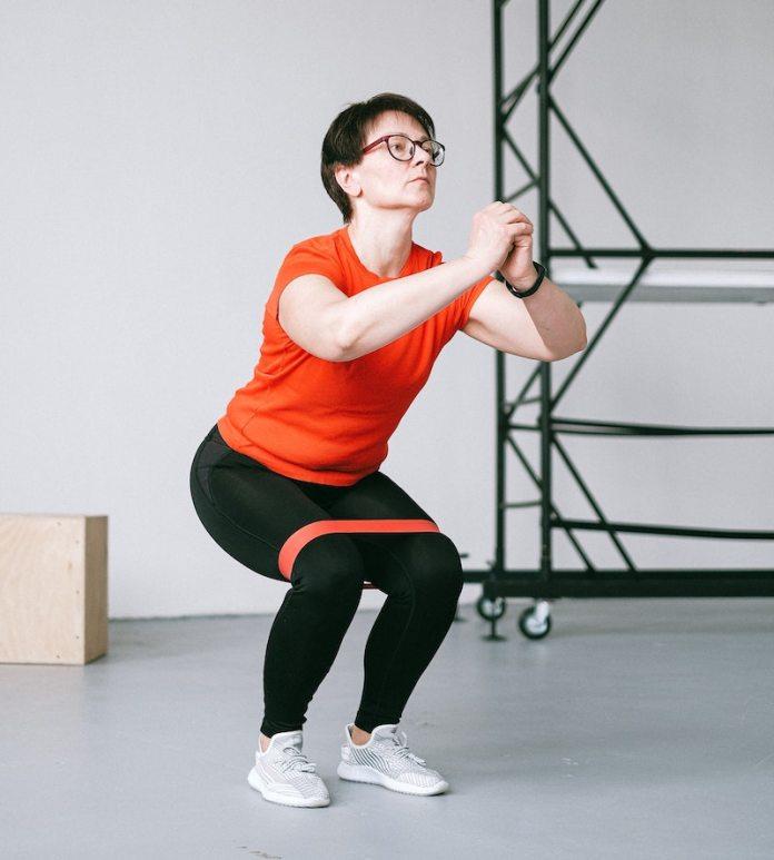 cliomakeup-squat-teamclio-9