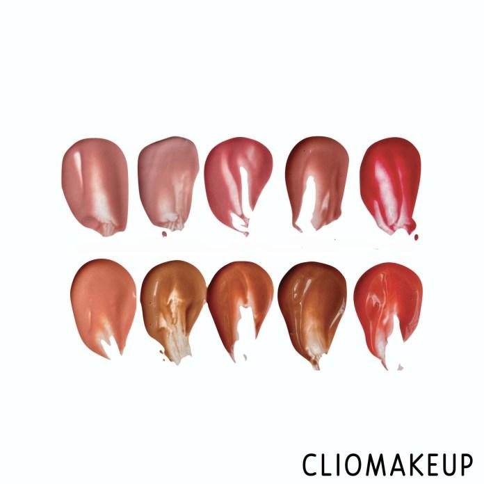 Cliomakeup-Recensione-Blush-Colourpop-Cheek-Dew-Serum-Blush-3
