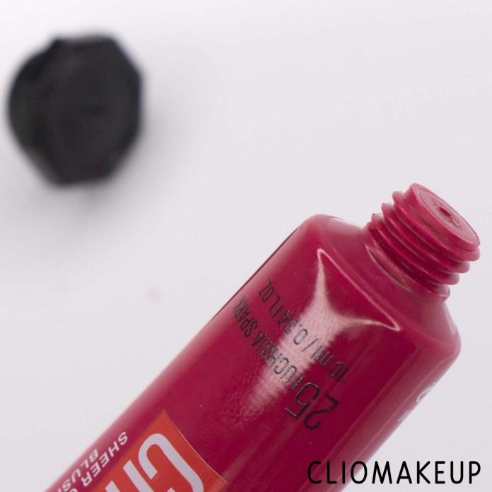 Cliomakeup-Recensione-Blush-Maybelline-Cheek-Heat-Sheer-Gel-Cream-Blush-5
