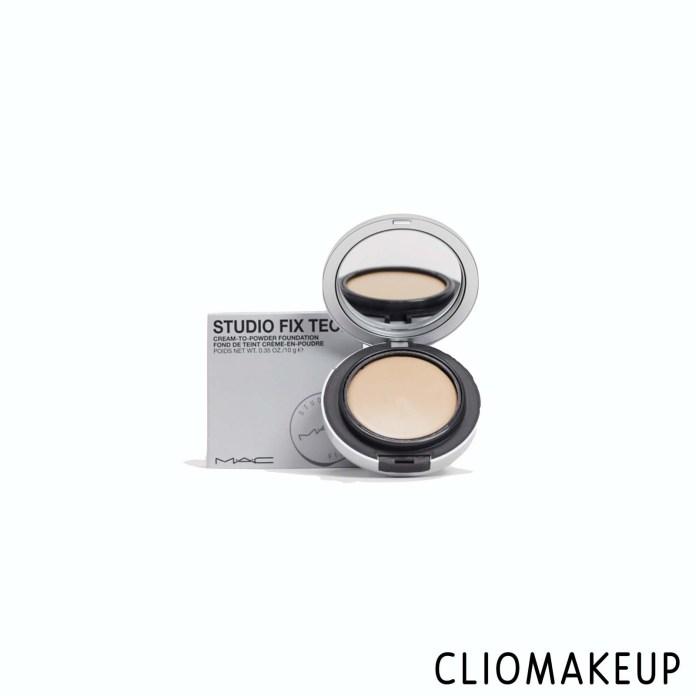 Cliomakeup-Recensione-Fondotinta-MAC-Studio-Fix-Tech-Cream-To-Powder-Foundation-1
