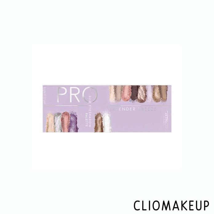 Cliomakeup-Recensione-Palette-Catrice-Lavender-Breeze-Pro-Slim-Eyeshadow-Palette-1