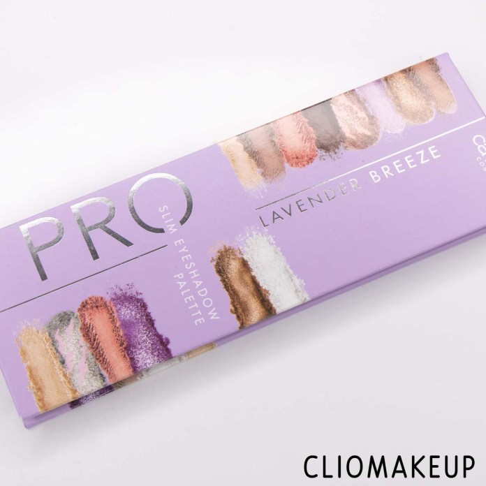 Cliomakeup-Recensione-Palette-Catrice-Lavender-Breeze-Pro-Slim-Eyeshadow-Palette-2