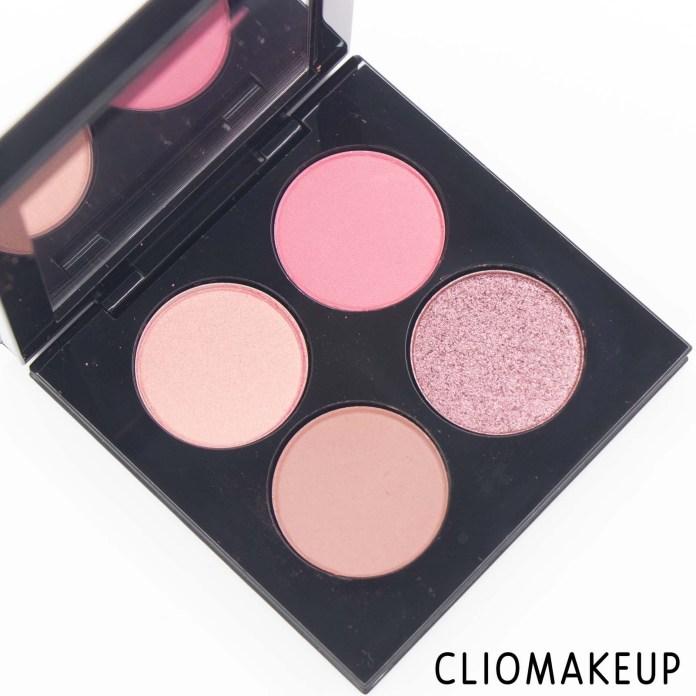 Cliomakeup-Recensione-Palette-Pat-McGrath-Labs-Divine-Rose-Luxe-Quad-Eternal-Eden-Eye-Shadow-5