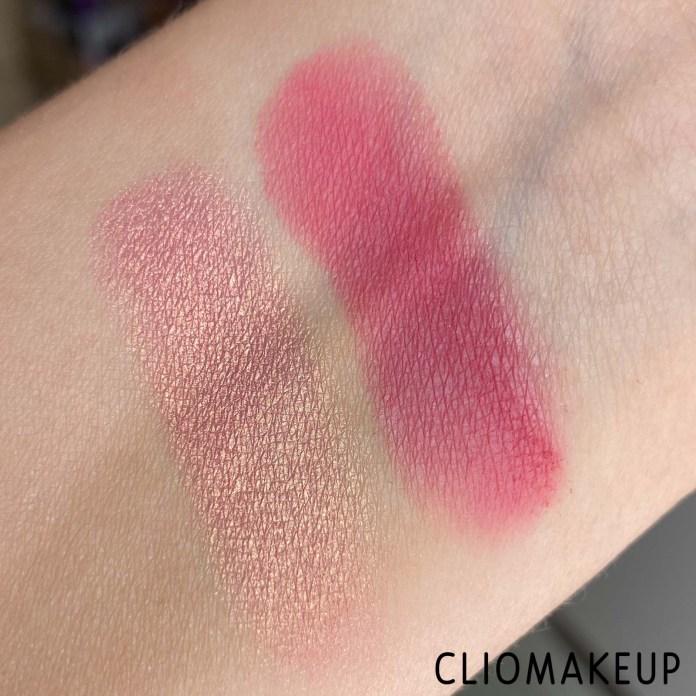Cliomakeup-Recensione-Palette-Pat-McGrath-Labs-Divine-Rose-Luxe-Quad-Eternal-Eden-Eye-Shadow-7