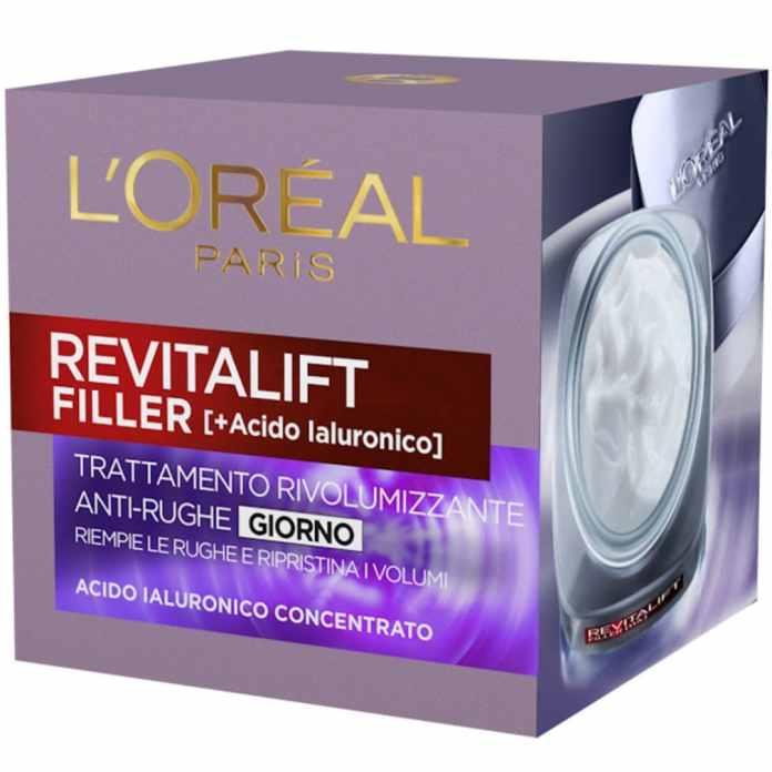 Cliomakeup-offerte-beauty-amazon-prime-day-giugno-2021-loreal-revitalift-crema-viso