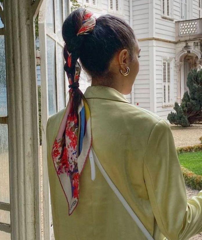 cliomakeup-acconciature-capelli-con-foulard-teamclio-10