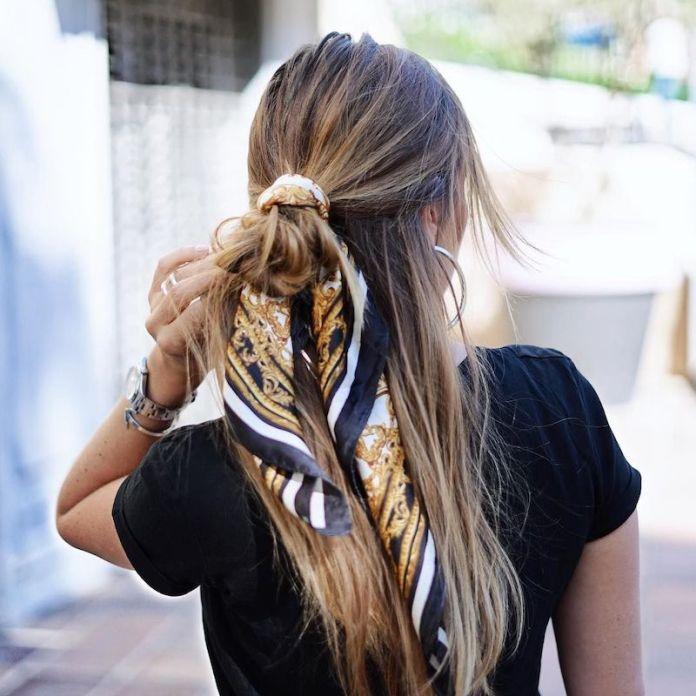 cliomakeup-acconciature-capelli-con-foulard-teamclio-17