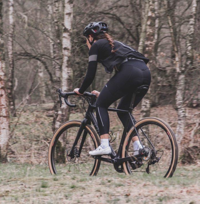 cliomakeup-andare-in-bicicletta-teamclio-2