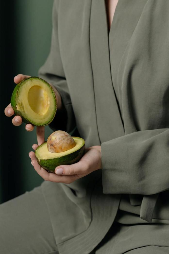 cliomakeup-avocado-gravidanza