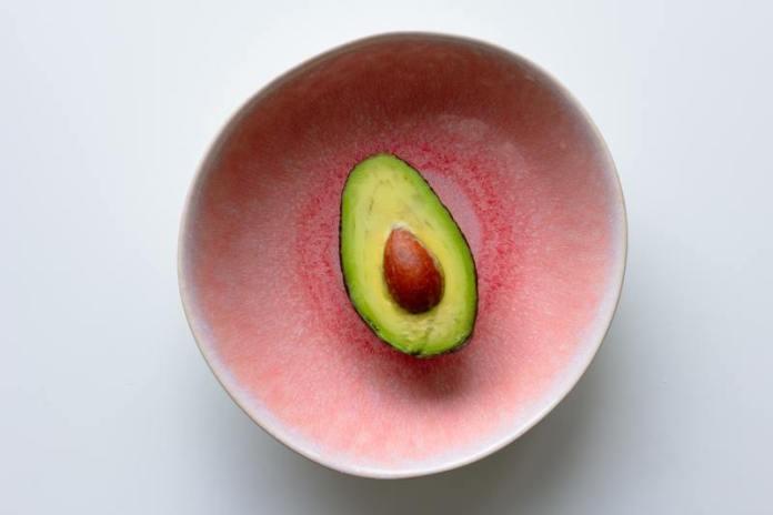 cliomakeup-avocado-piatto