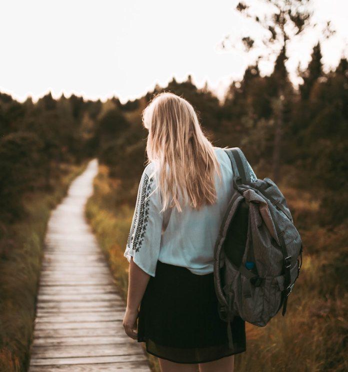 cliomakeup-camminare-nella-natura-teamclio-16