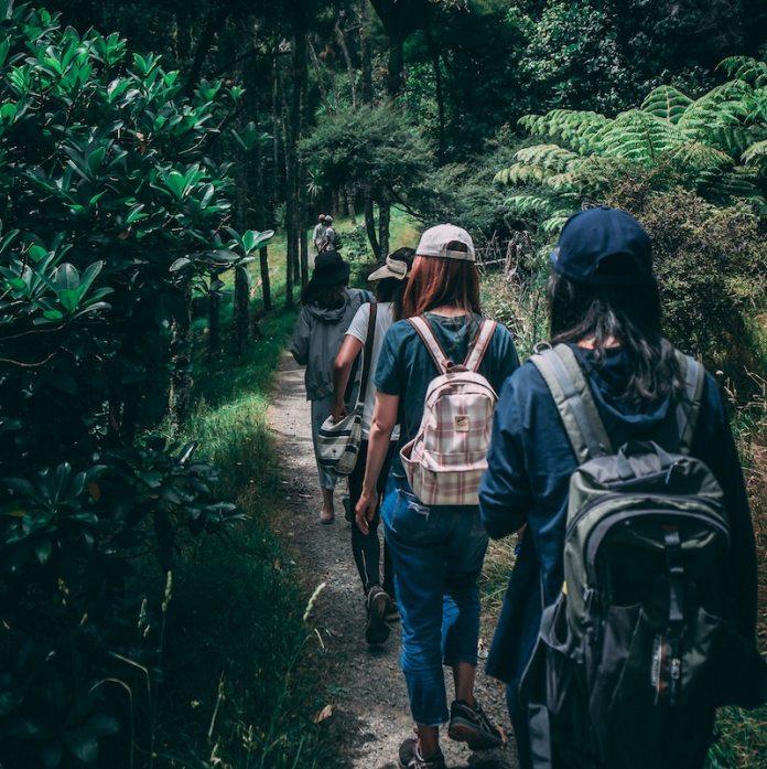 cliomakeup-camminare-nella-natura-teamclio-9