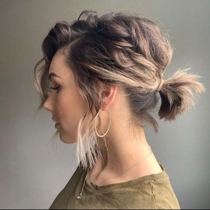 cliomakeup-capelli-corti-mossi-teamclio-4