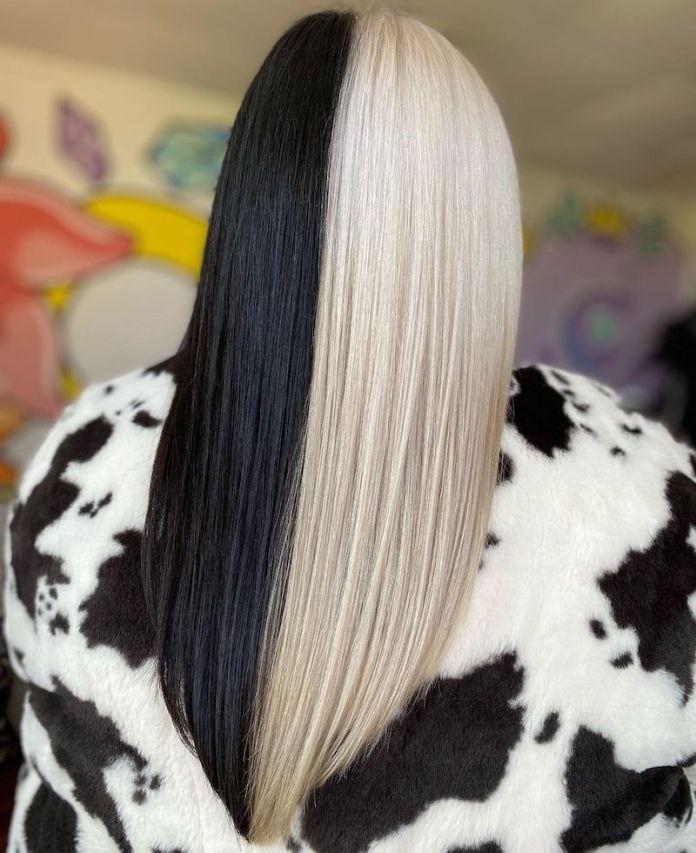 cliomakeup-cruella-hair-teamclio-1