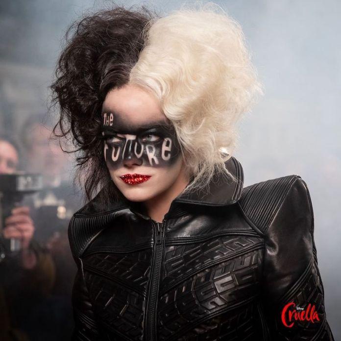 cliomakeup-cruella-hair-teamclio-21
