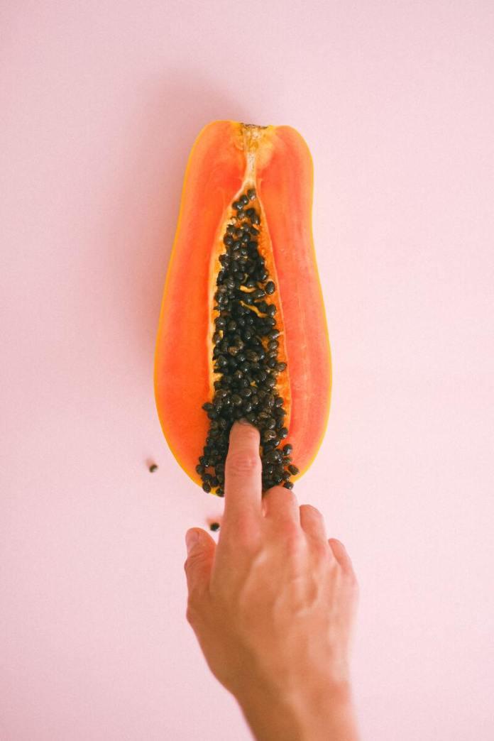 cliomakeup-dispareunia-vulva
