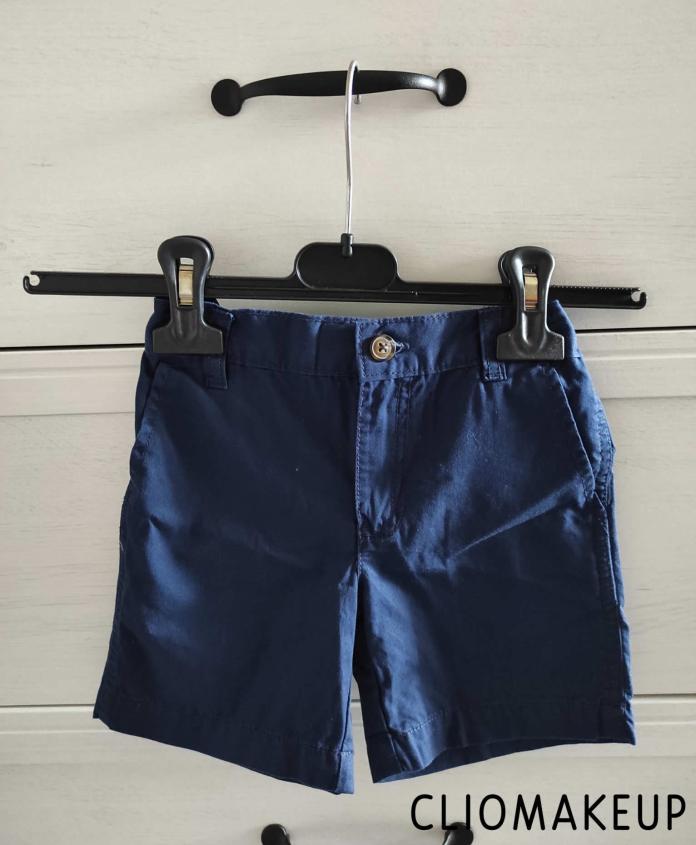 cliomakeup-fashion-amazon-prime-day-2021-28-pantaloncini
