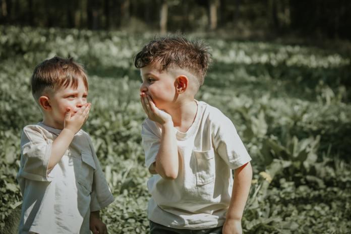 cliomakeup-gelosia-infantile-13