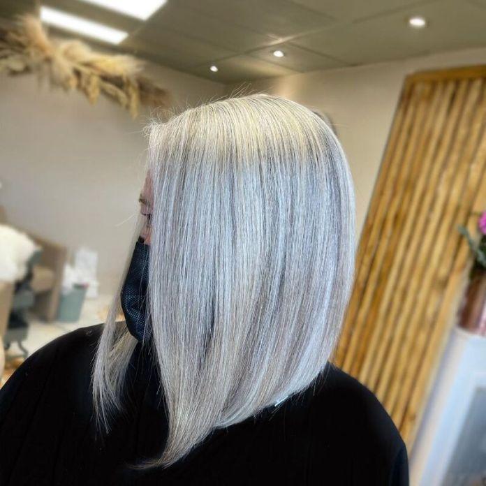 cliomakeup-grey-blending-biondo-chiaro