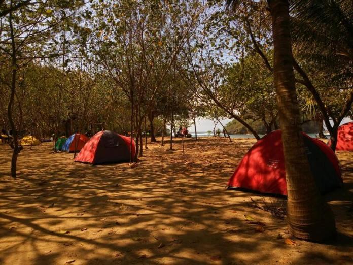 cliomakeup-guida-vacanze-in-campeggio-piazzola