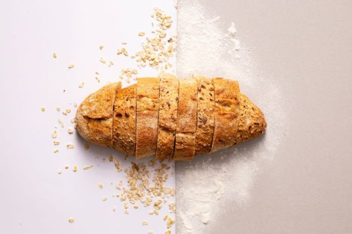 cliomakeup-indice-glicemico-4-dieta