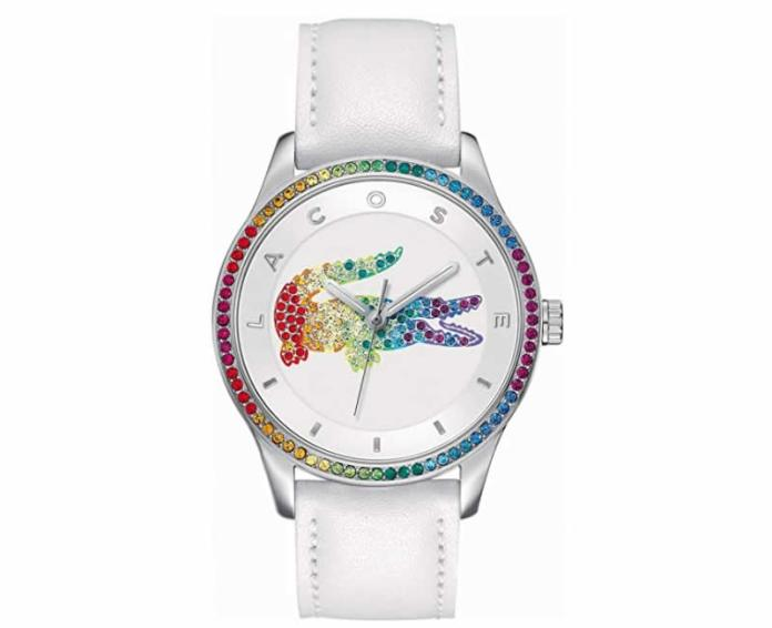 cliomakeup-limited-edition-pride-month-6-lacoste