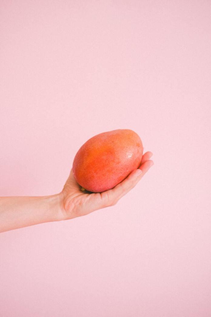 cliomakeup-mango-intero