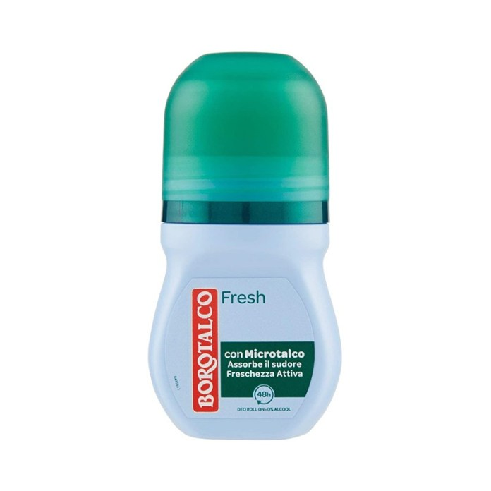 cliomakeup-migliori-deodoranti-teamclio-BOROTALCO-roll-on