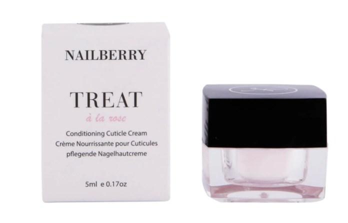 cliomakeup-olio-di-marula-nailberry-cuticle-oil