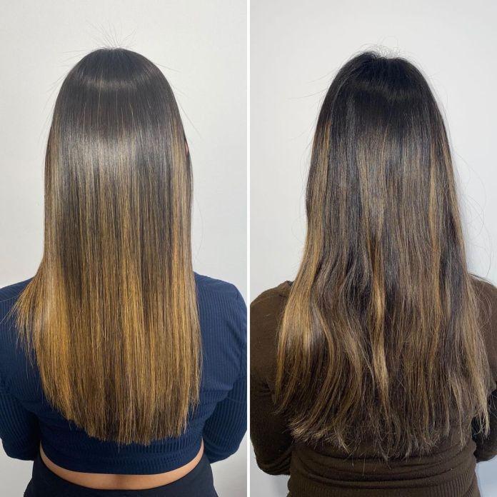 cliomakeup-olio-monoi-15-capelli