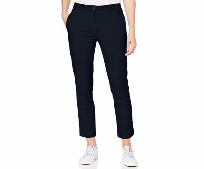 cliomakeup-pantaloni-chino-estate-2021-3-tommy