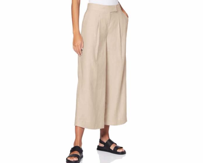 cliomakeup-pantaloni-larghi-estate-2021-18-find