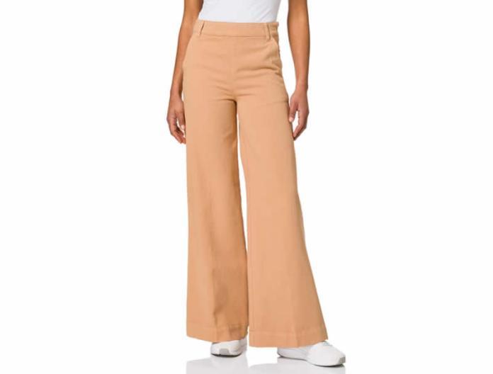 cliomakeup-pantaloni-larghi-estate-2021-3-benetton
