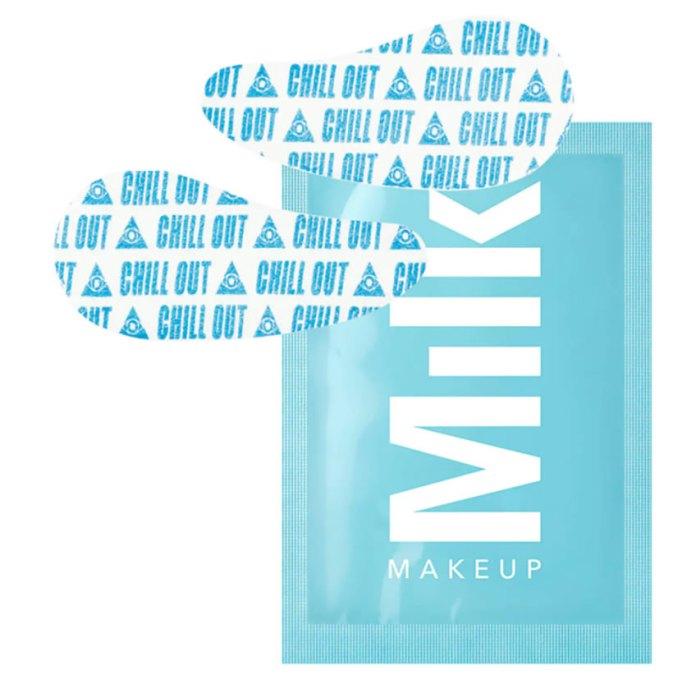 cliomakeup-patch-occhi-2021-18-milk