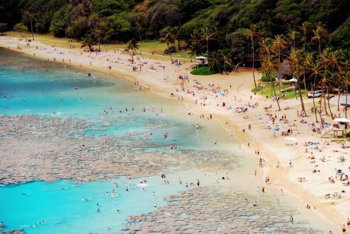 cliomakeup-raggi-uva-uvb-spiaggia