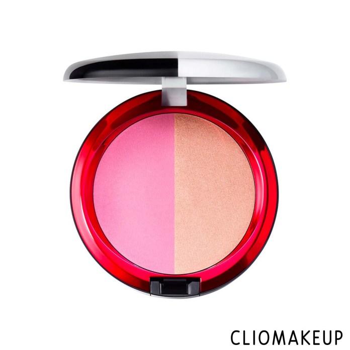 cliomakeup-recensione-blush-mac-the-disney-cruella-collection-powder-blush-duo-1