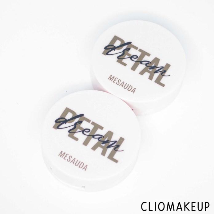cliomakeup-recensione-blush-mesauda-petal-dream-fard-cotto-2