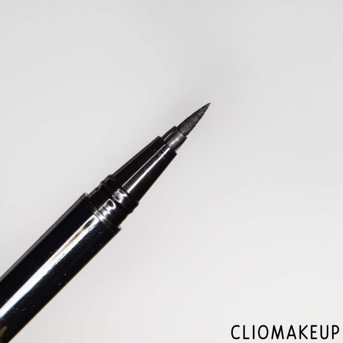 cliomakeup-recensione-eyeliner-tarte-tarteist-double-take-eyeliner-5
