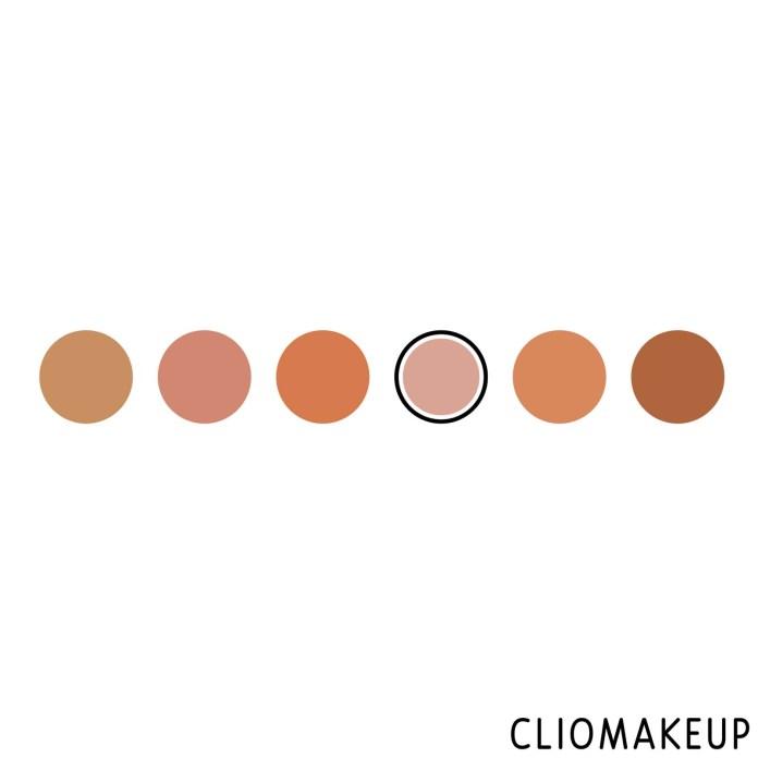 cliomakeup-recensione-kiko-nothing-matte-r-mattifying-loose-powder-foundation-3