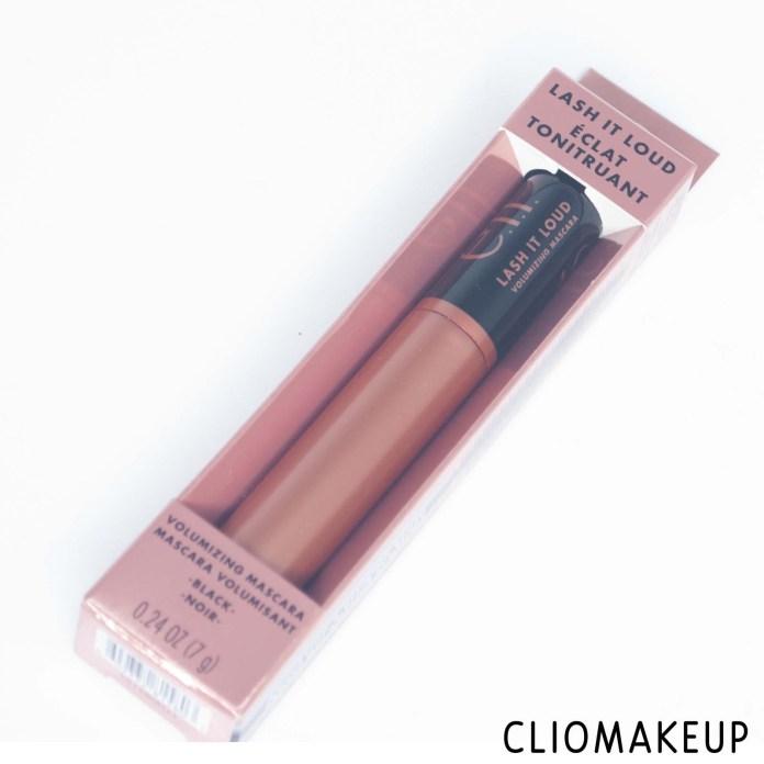 cliomakeup-recensione-mascara-elf-lash-it-loud-volumizing-mascara-2