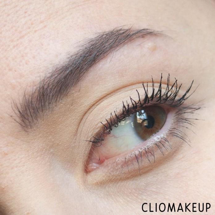 cliomakeup-recensione-mascara-maybelline-the-falsies-lash-lift-ultra-black-mascara-12