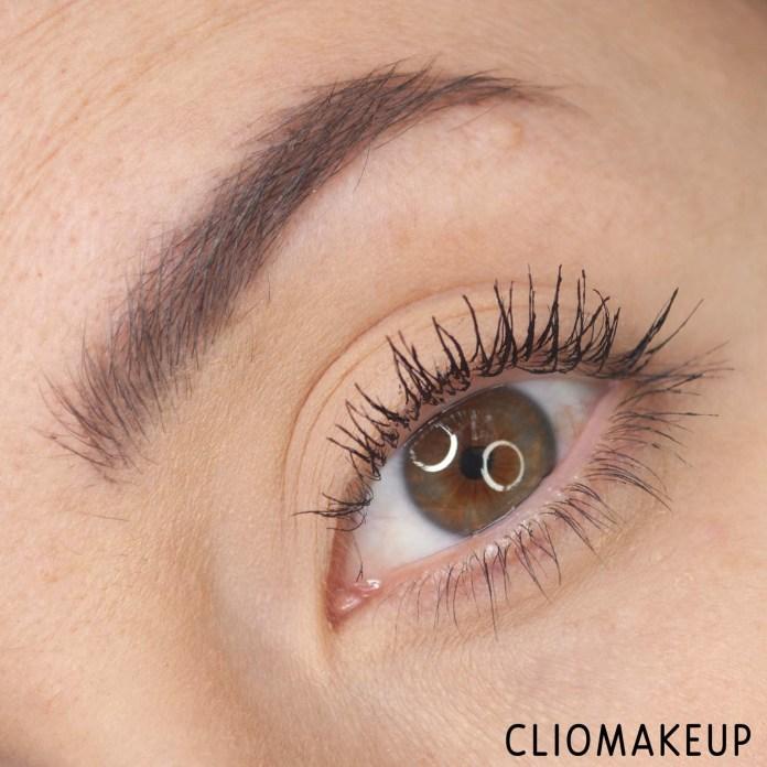 cliomakeup-recensione-mascara-maybelline-the-falsies-lash-lift-ultra-black-mascara-13