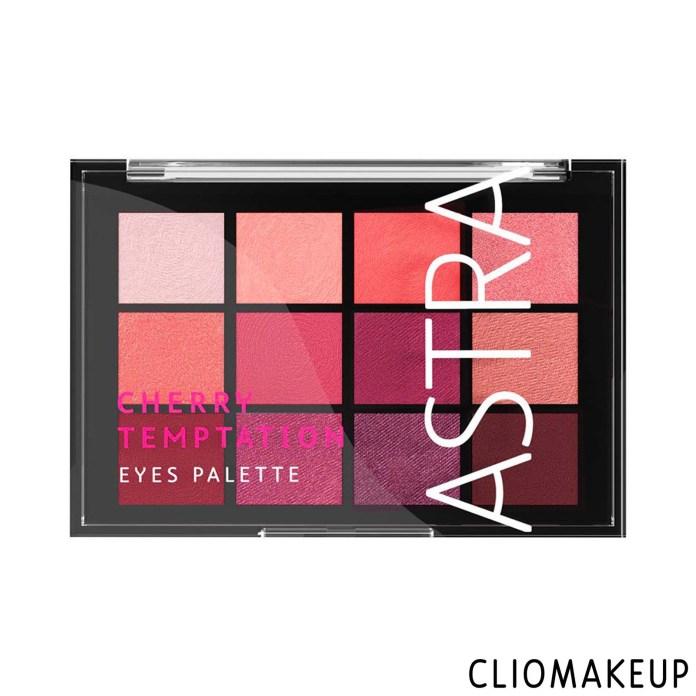 cliomakeup-recensione-palette-astra-cherry-temptation-eye-palette-1