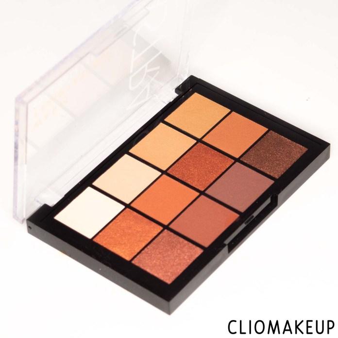 cliomakeup-recensione-palette-astra-warm-temptation-eyes-palette-3