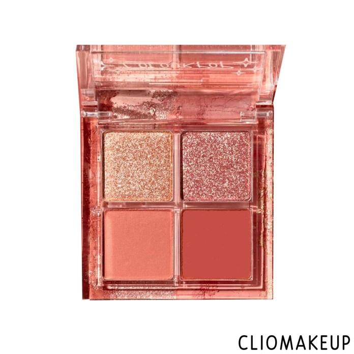 cliomakeup-recensione-palette-colourpop-creamsicle-pressed-powder-palette-1